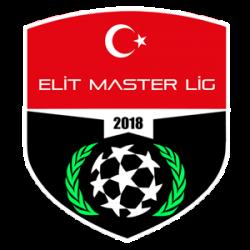 elit-master-lig-logo-300